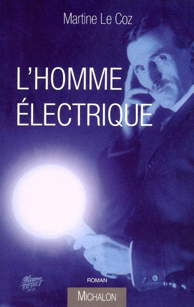 L'HOMME ELECTRIQUE