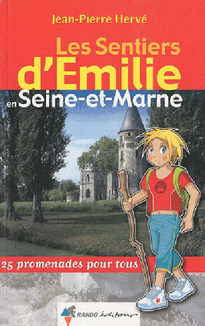 EMILIE SEINE-ET-MARNE