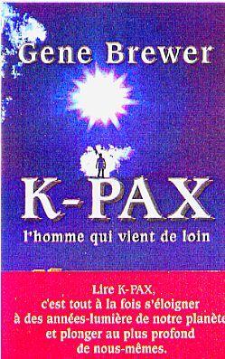 K.PAX