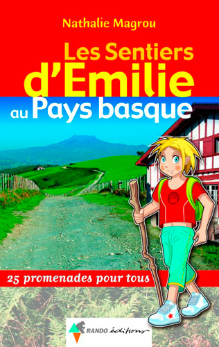 EMILIE PAYS BASQUE