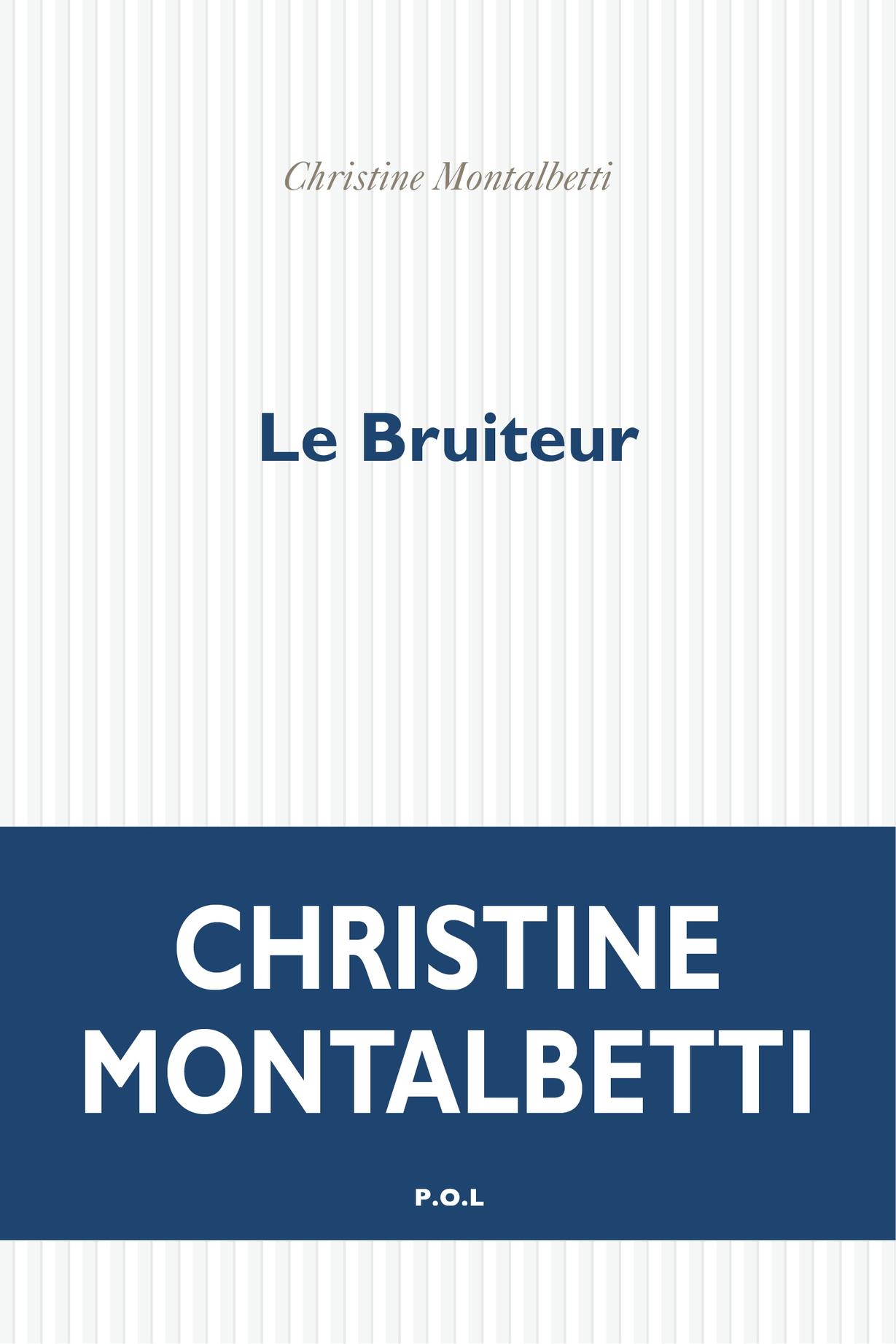 LE BRUITEUR