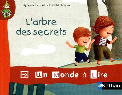 L'ARBRE DES SECRETS UMAL 2 12