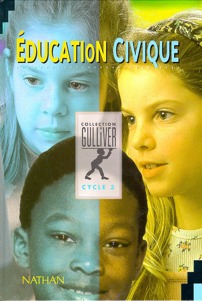 EDUCATION CIVIQUE CYCLE 3 ELE