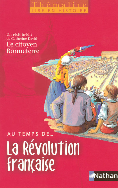 THEMALIRE REVOLUTION FSE-ALBUM