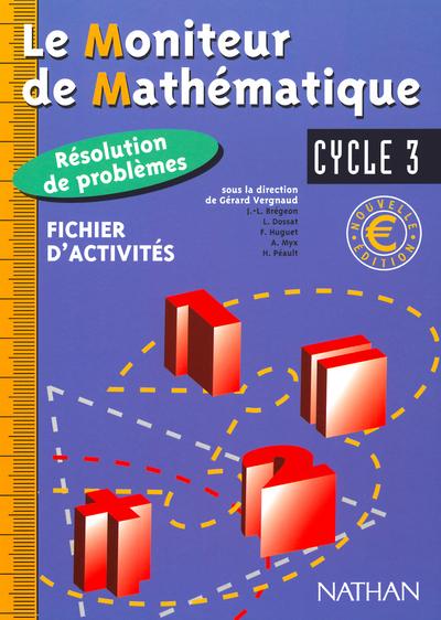 MONITEUR MATHS CYCLE 3 PHOTOFI