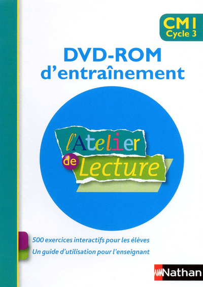 AT.LECTURE 2011-CD ROM ENTRAIN