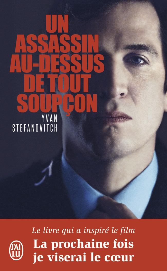 UN ASSASSIN AU-DESSUS DE TOUT SOUPCON