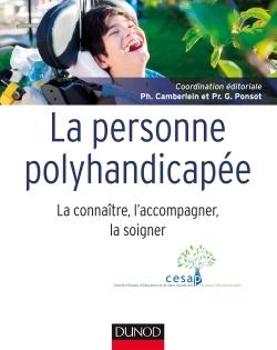 LA PERSONNE POLYHANDICAPEE