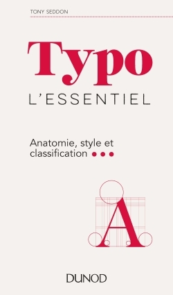 TYPO, L'ESSENTIEL