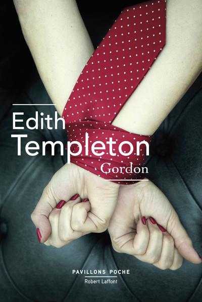 GORDON - PAVILLONS POCHE - NOUVELLE EDITION