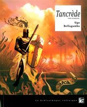 TANCREDE - UNE UCHRONIE