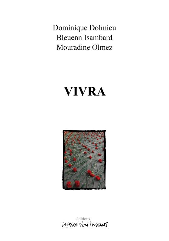 VIVRA