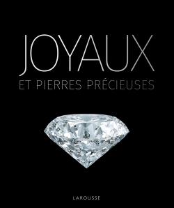 JOYAUX ET PIERRES PRECIEUSES