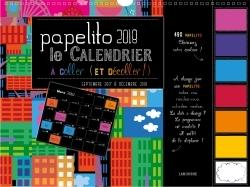 PAPELITO 2018