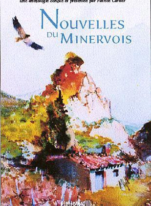 NOUVELLES DU MINERVOIS