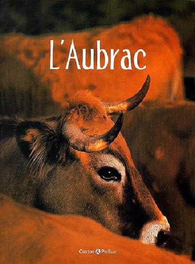 L'AUBRAC