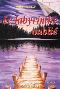 LABYRINTHE OUBLIE
