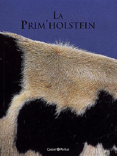 LA PRIM'HOLSTEIN