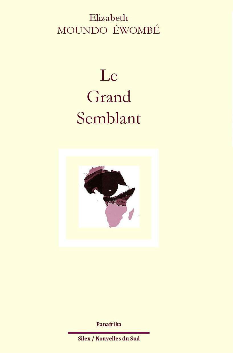 LE GRAND SEMBLANT