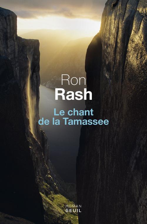 CHANT DE LA TAMASSEE (LE)