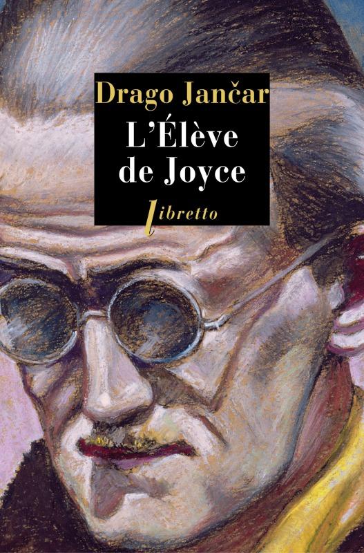 L'ELEVE DE JOYCE