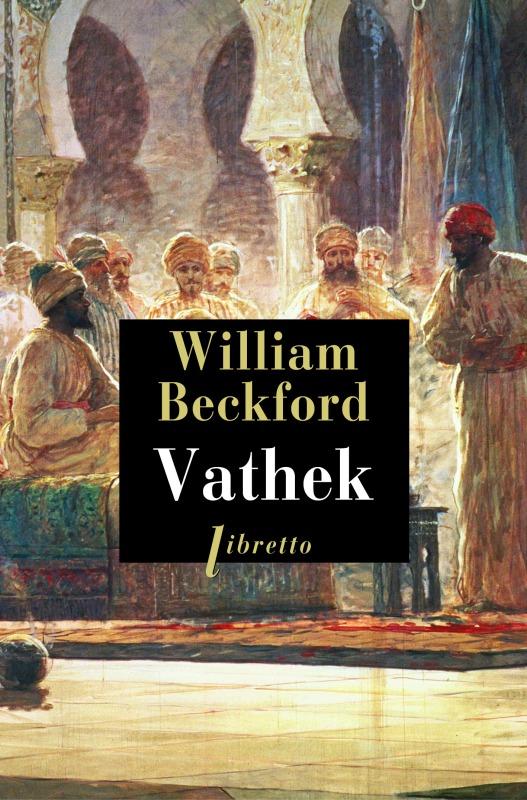 VATHEK