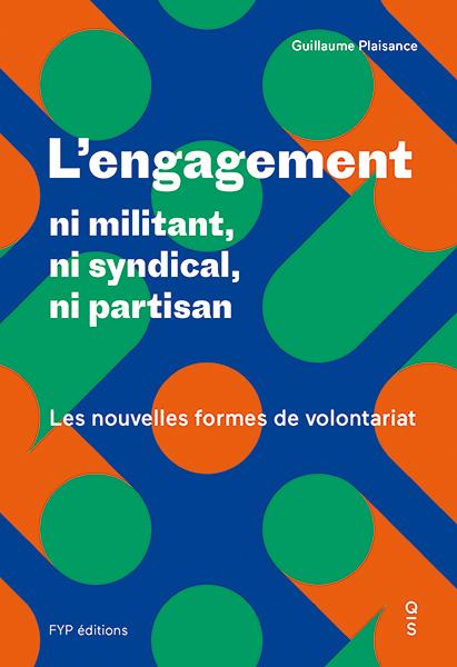 ENGAGEMENT (L)
