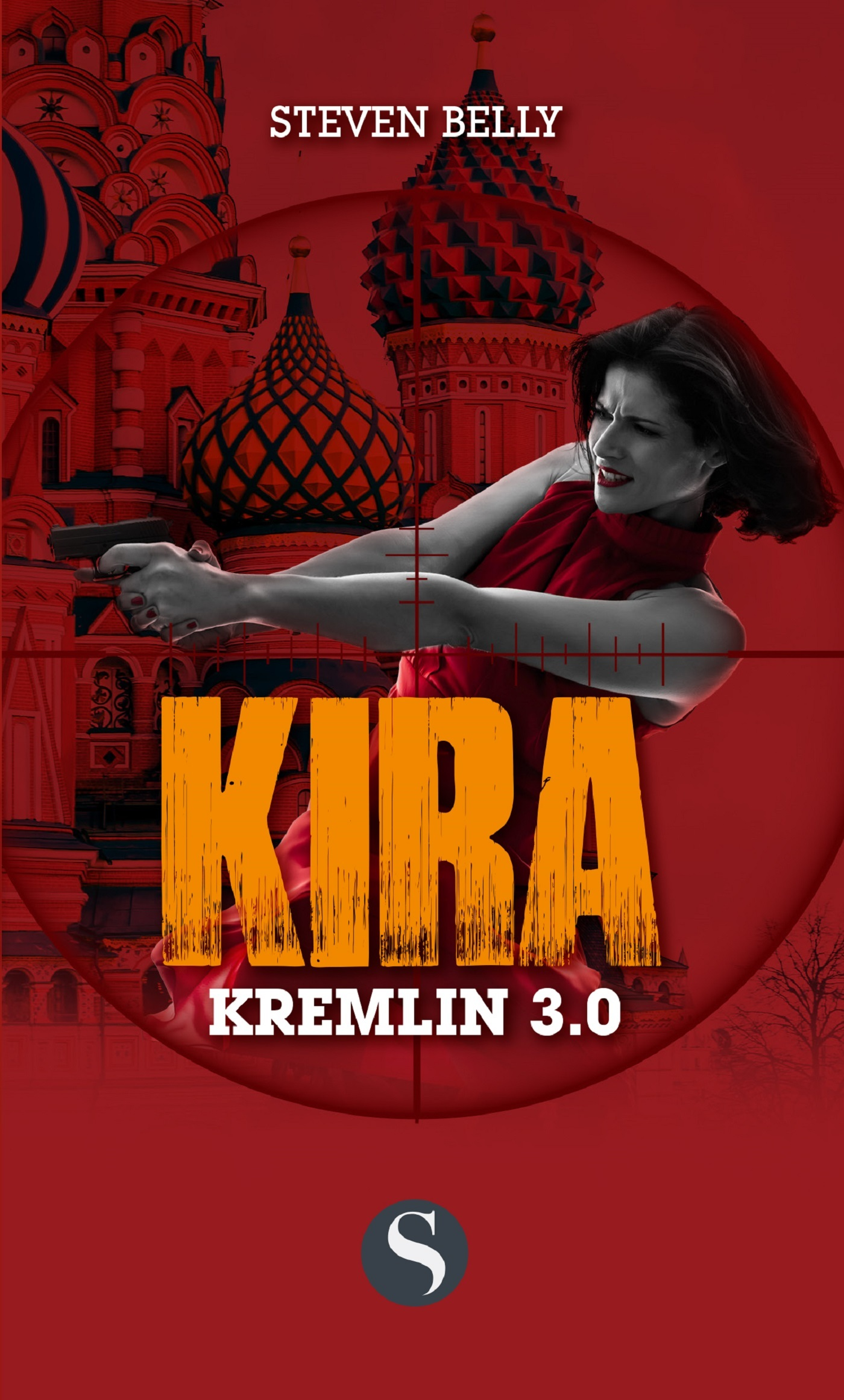 KREMLIN 3 0