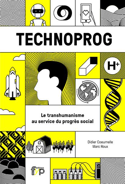 TECHNOPROG