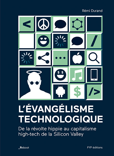 EVANGELISME TECHNOLOGIQUE (L)
