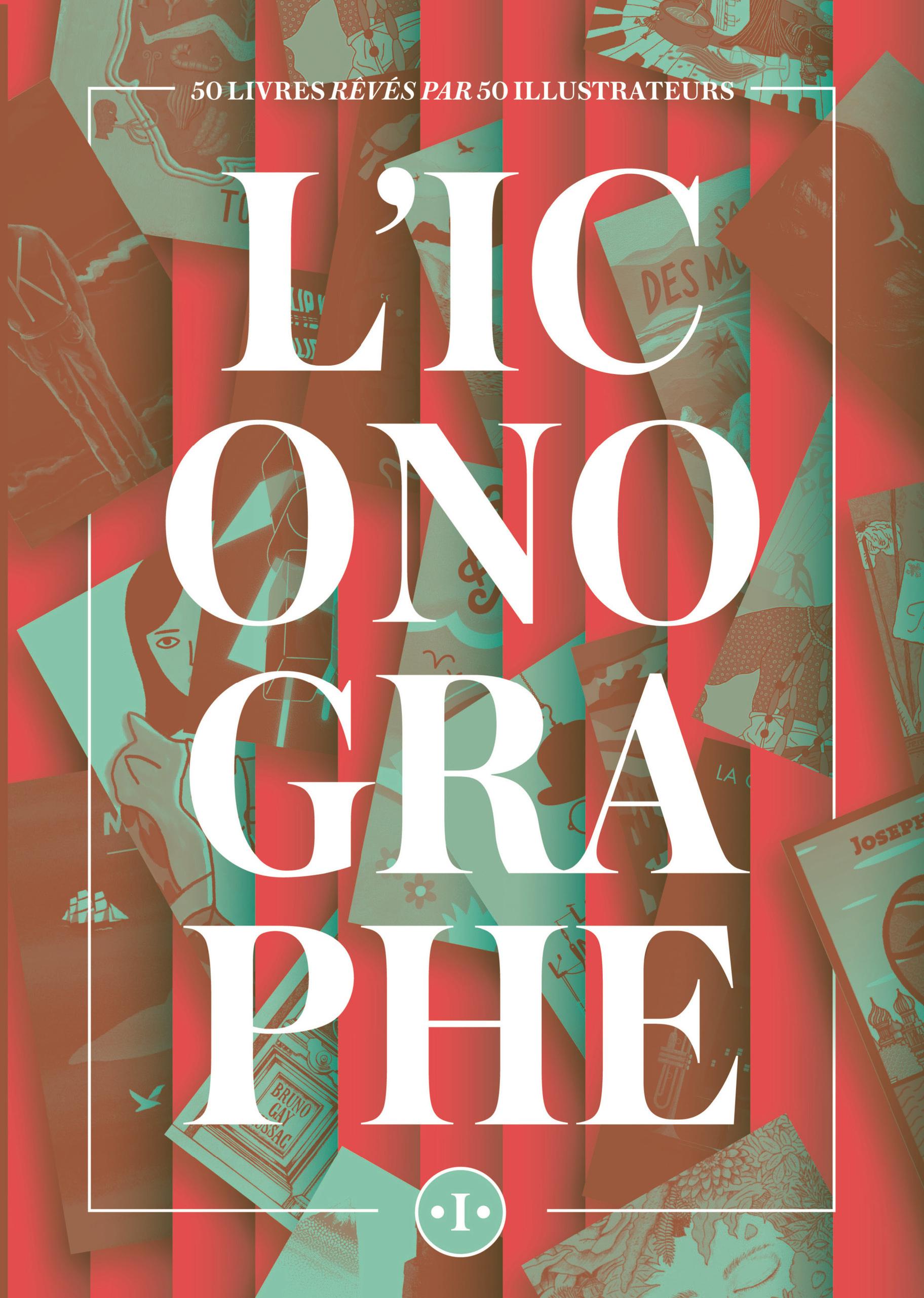 L'ICONOGRAPHE