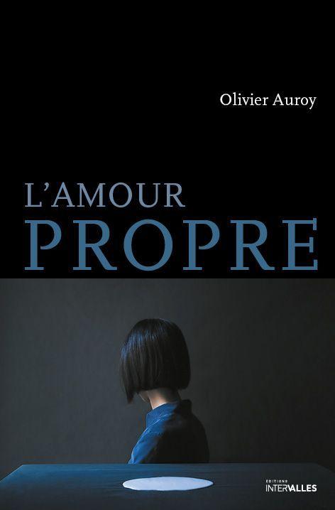 AMOUR PROPRE (L)