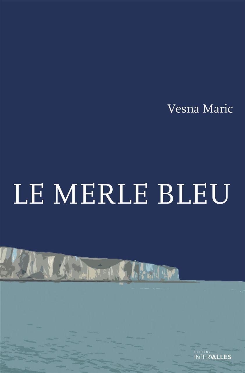 MERLE BLEU (LE)