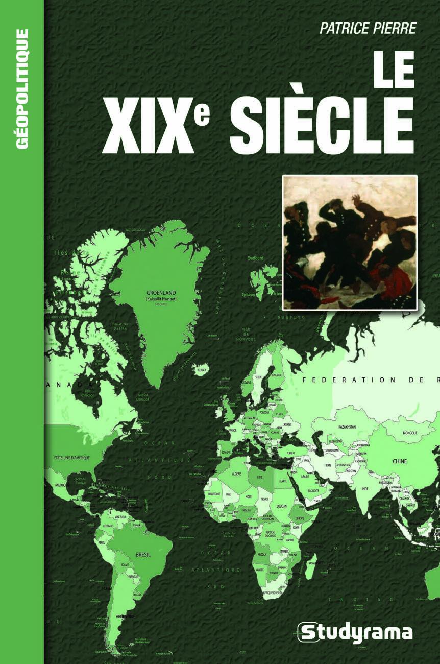 XXE SIECLE (LE)