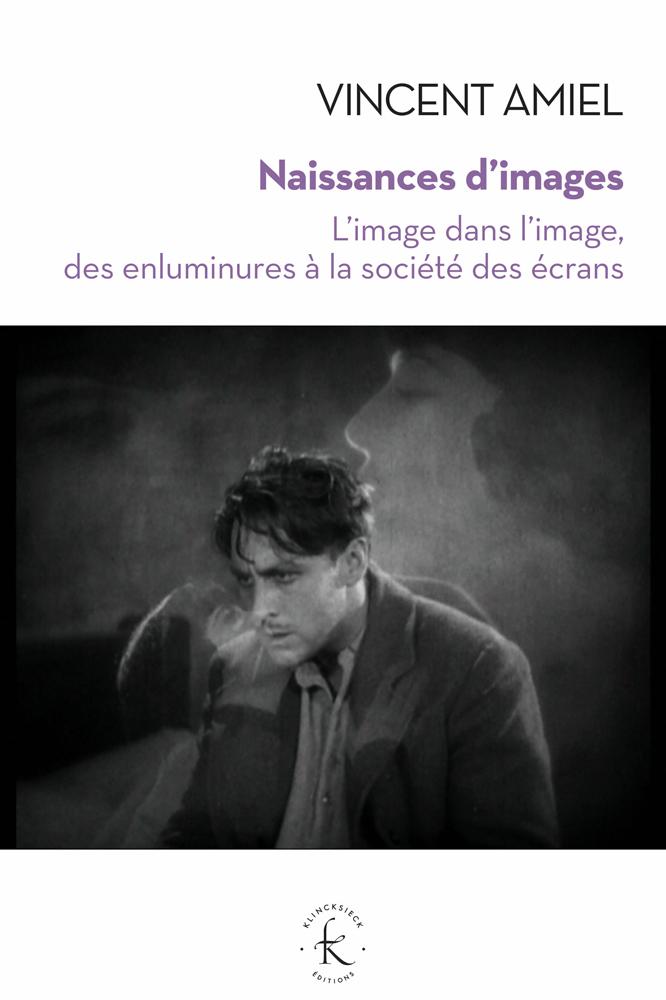 NAISSANCES D'IMAGES
