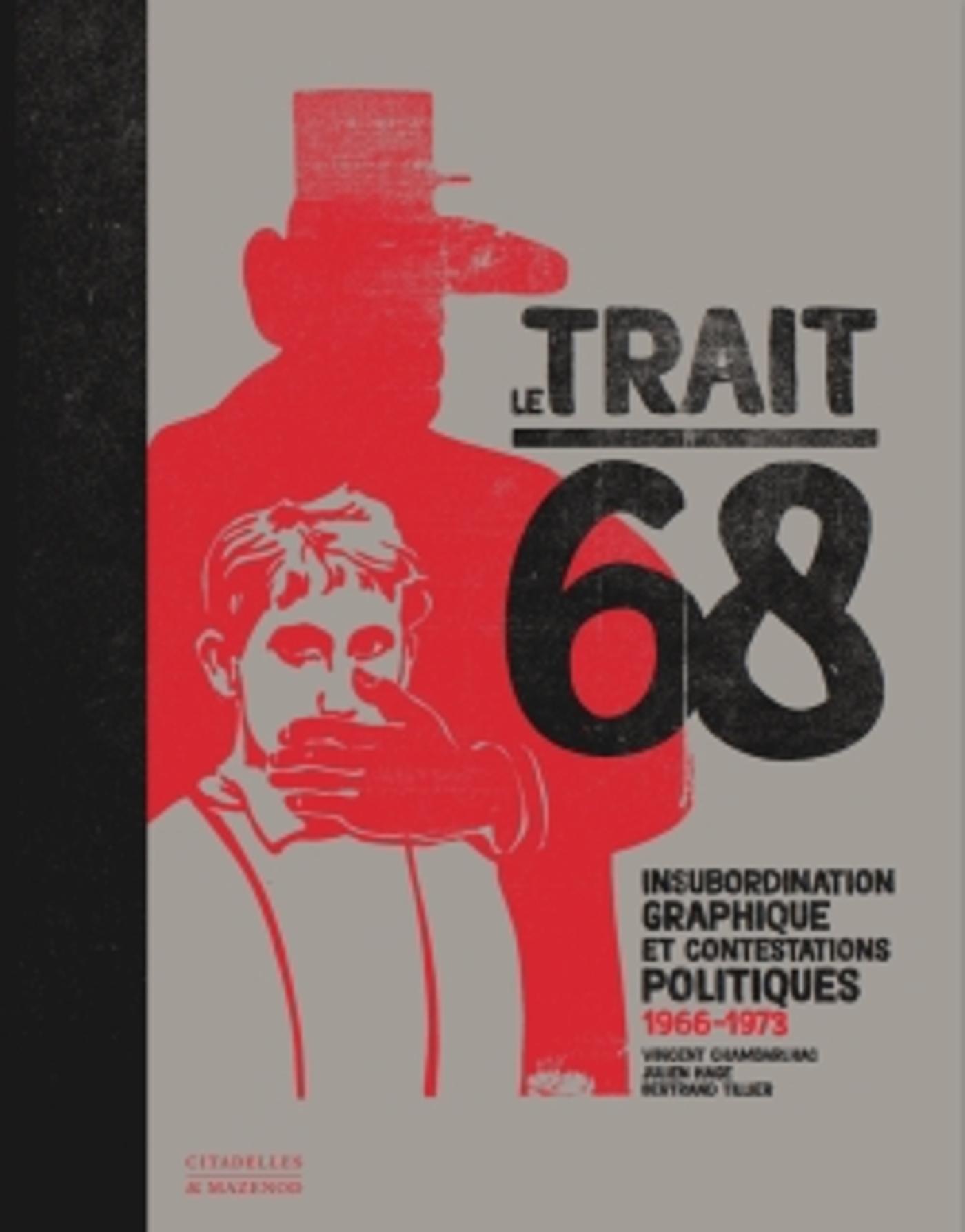 LE TRAIT 68