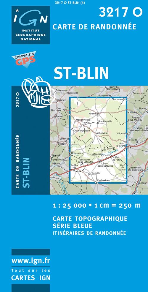 ST-BLIN