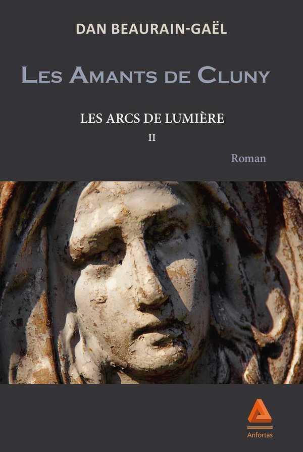 LES AMANTS DE CLUNY