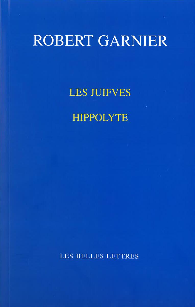 JUIFVES/HIPPOLYTE (LES)