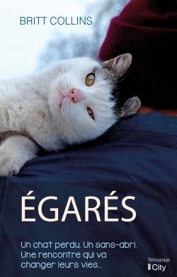 EGARES