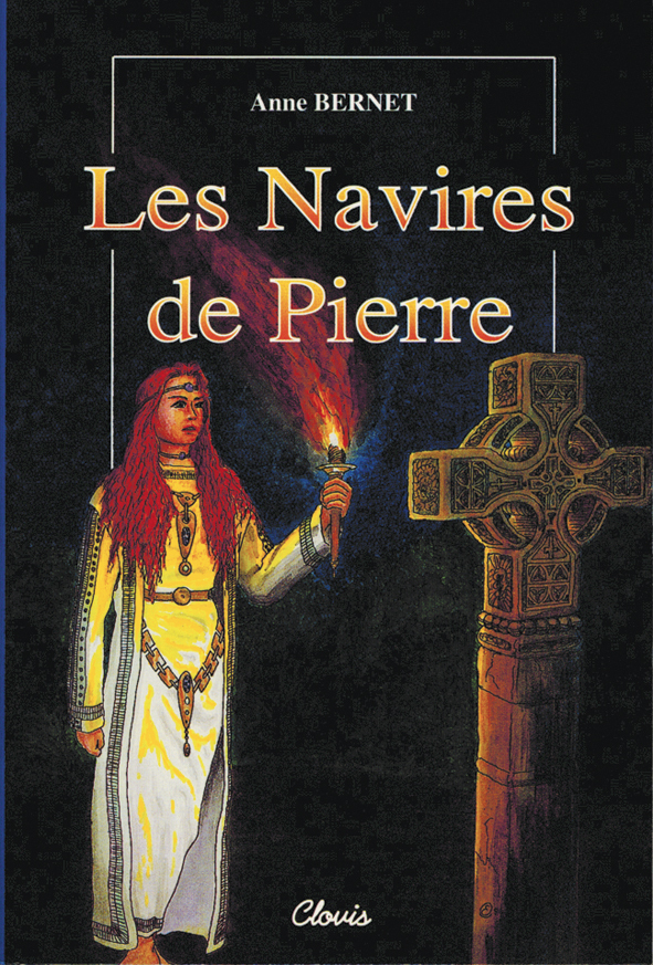 LES NAVIRES DE PIERRE