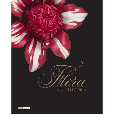 FLORA ALLEGORIA