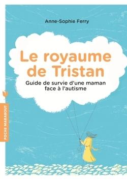 LE ROYAUME DE TRISTAN