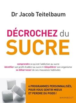 DECROCHEZ DU SUCRE