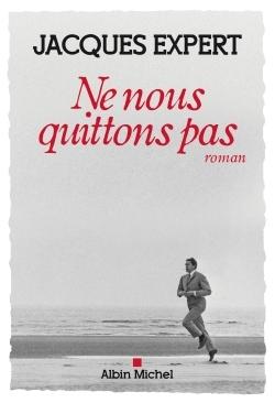 NE NOUS QUITTONS PAS