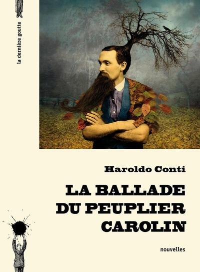 LA BALLADE DU PEUPLIER CAROLIN