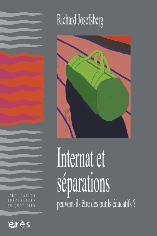 INTERNAT ET SEPARATIONS