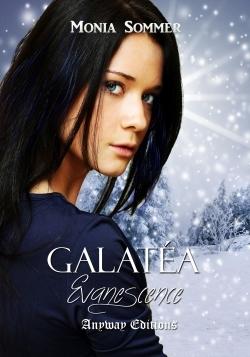 GALATEA TOME 1