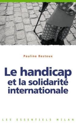 HANDICAP ET SOLIDARITE INTERNATIONALE