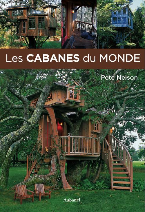CABANES DU MONDE (LES)